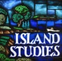 IIS-stained-glass.300px-wide
