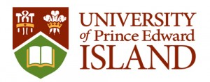 upei_shield_logo_rust text