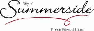city-of-summerside-new-logo