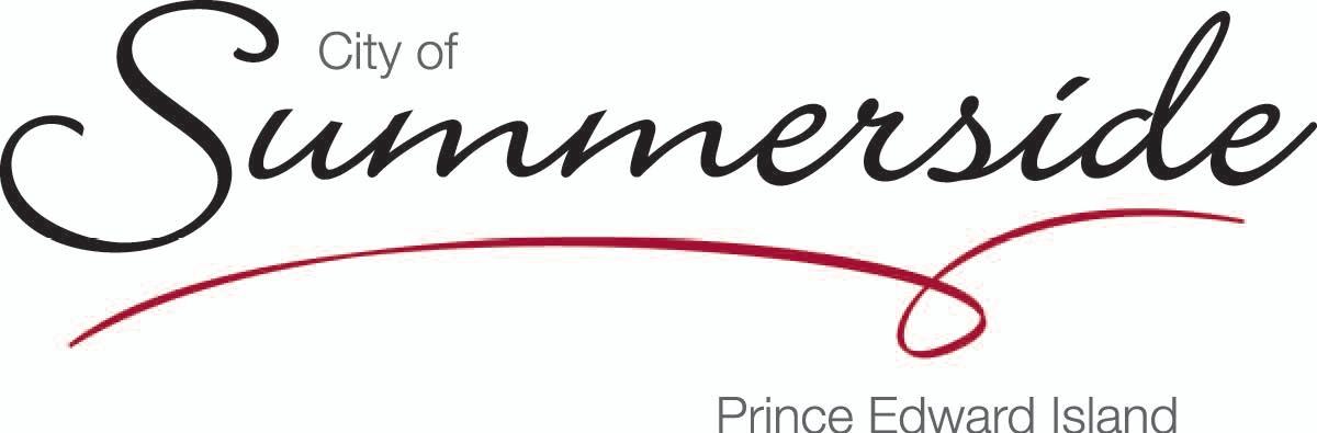 city-of-summerside-new-logo